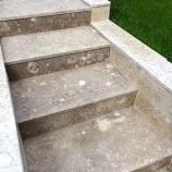 Ступени, лестница
