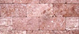Напольная плитка (Галтованный) »  Пиленый с 6 сторон, s-20мм, h-100x100мм, 100x200мм