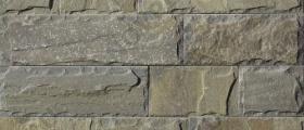 Плитка из камня (Скала) »  Пиленый с 4 сторон, h-150мм, L-Погон