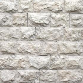 Плитка из камня (Скала) »  Пиленый с 5 сторон, h-150мм, L-Погон