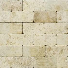 Плитка из камня (Галтованный) »  Пиленый с 6 сторон, s-15 мм, h-100мм, L-200мм