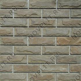 Изображение - Плитка из песчаника 20356012-kirpichik-klinker-skala-pilenyiy-s-5-storon-h-60mm-l-200mm