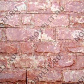 Плитка из камня (Скала) »  Пиленый с 6 сторон, h-10 см (100 мм), L-Погон