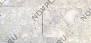 Плитка из камня »  Пиленый с 6 сторон, s-20мм, h-150мм, L-Погон
