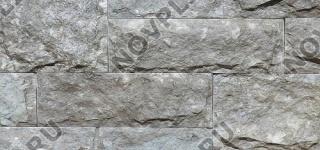 Плитка из камня (Шуба) »  Пиленый с 5 сторон, h-100мм, L-Погон