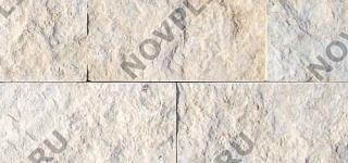 Плитка из камня (Шуба) »  Пиленый с 5 сторон, h-150мм, L-Погон