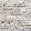 Камень лапша
