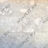 Плитка из камня »  Пиленый с 6 сторон, s-20мм, h-200мм, L-Погон