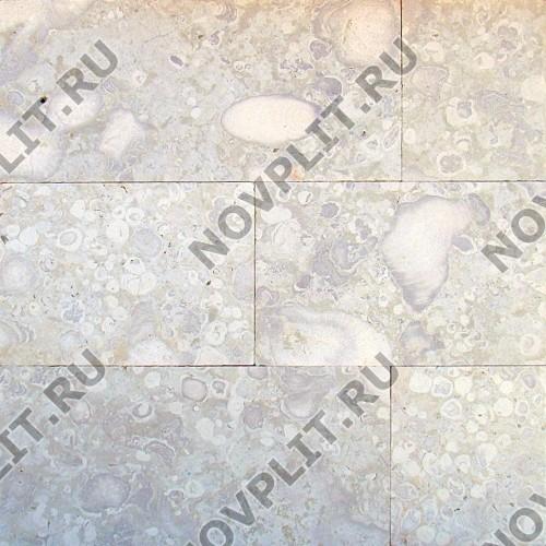 Плитка из камня »  Пиленый с 6 сторон, s-20мм, h-300мм, L-Погон