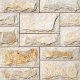 Раскладка камня «2-х размерная»