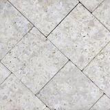 Квадратный камень для облицовки пола