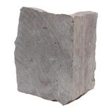"""Угловой камень """"Брекчия"""""""