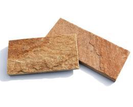 Плитка из натурального камня: производство, виды, применение плитки