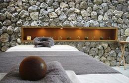 Причины популярности использования камня при строительстве, ремонте и отделке помещений
