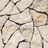 Галтованный камень (галька)