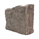 """Угловой камень """"Плитняк"""""""